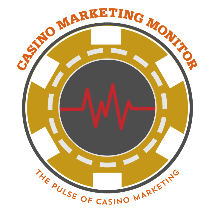 Casino Marketing Monitor
